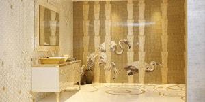 07_sicis_showroom_bangalore_1