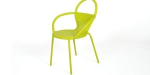 14sept_BD_sedia_kose_-_verde_lime