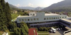 ALESSI sede ph G.Giannini Alessi drone02