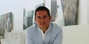 Alessio Coramusi, amministratore delegato di Cielo