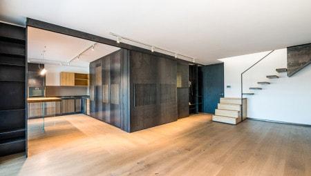 Casa_al_Portonaccio