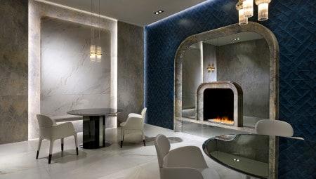 Lounge area1