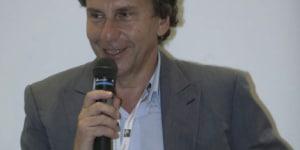 Roberto Folgori
