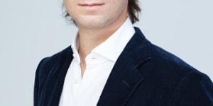 Federico Luti