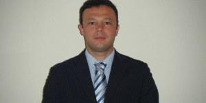 Roberto Cazzaniga