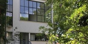 Tecno lab Parigi_Maison Ozenfant 6 PREV(0)