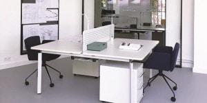 Tecno lab Parigi_Maison Ozenfant 9 PREV(1)