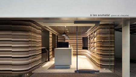 a_tes_souhaits_Glace_et_chocolat02_takumi_ota