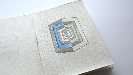 libro 70gocce-02