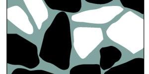 14sept_BD_ettore_sottsass_design_radical_veneziana