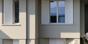 Alpilegno_Villa in provincia di Lecco_03