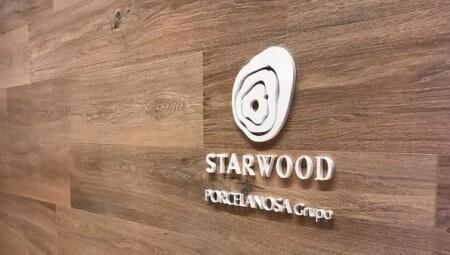 Casa-Decor-2017-espacio-Starwood-Porcelanosa-02-640x338