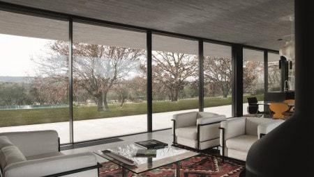 De-Carlo-Wide-Vision_Villa-residenziale_copy-1