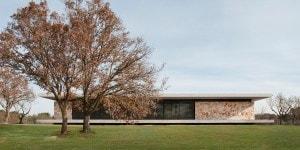 De-Carlo-Wide-Vision_Villa-residenziale_copy-2