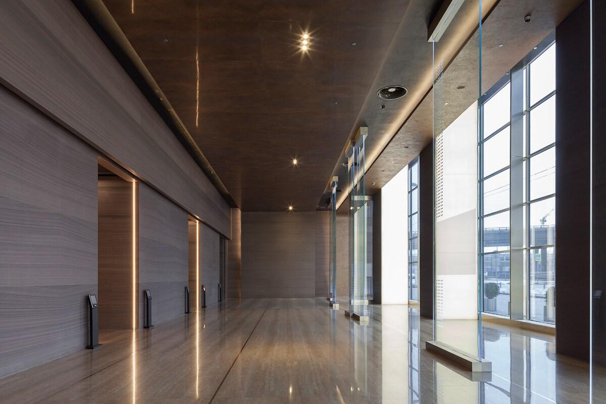 Eccellenze del made in italy interni magazine for Boutique hotel definizione