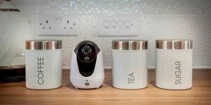 IP Cameras (5)