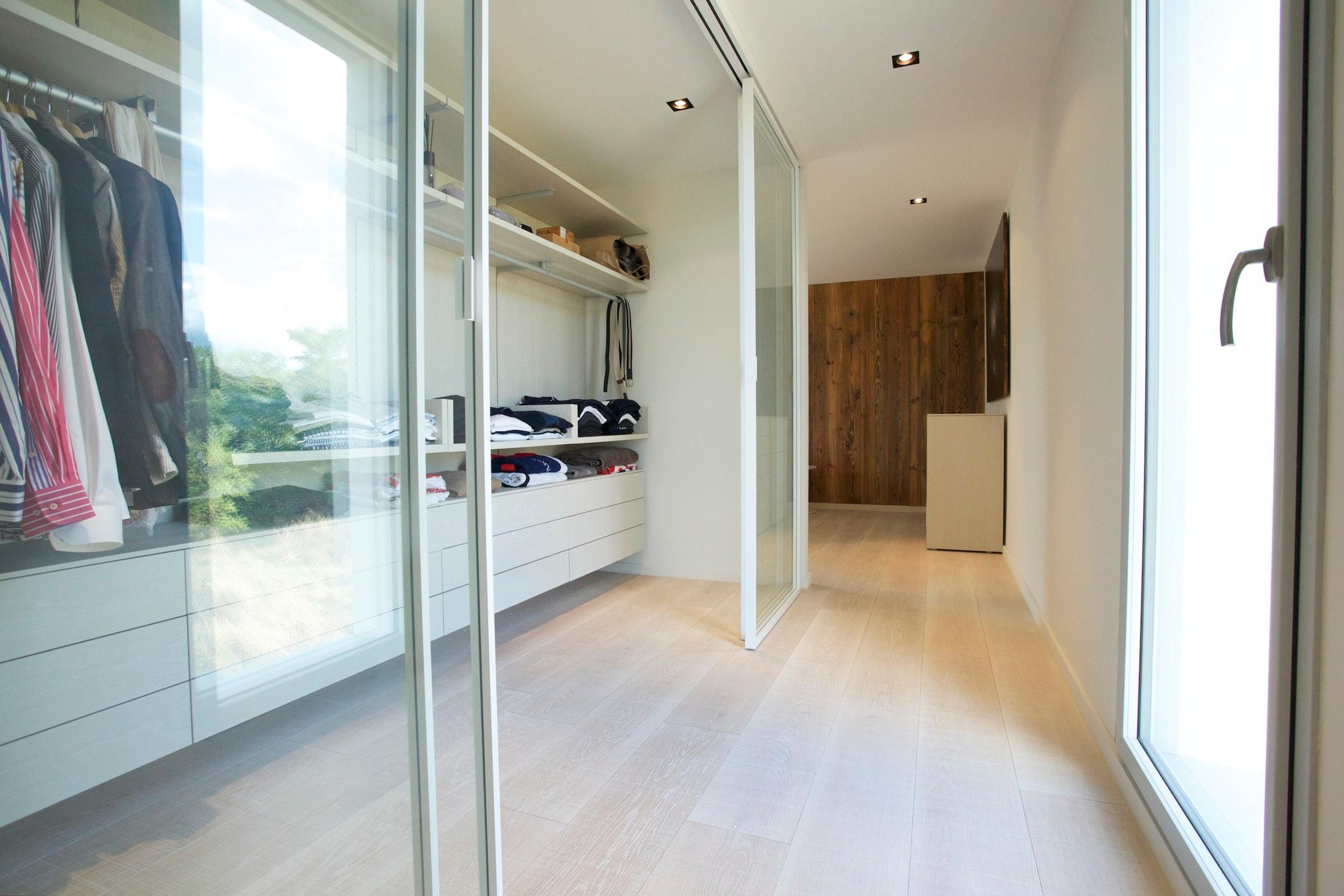 Total Home Design – Interni Magazine
