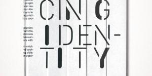 Tracing Identity_Volume