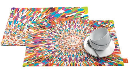 dot-smile-pair-of-american-placemats-placed-colors_1_7