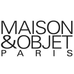 logo_MO_white