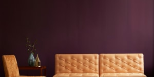 Addition Sofa di Kaare-Klint 1933