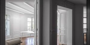 Marazzi-Showroom Paris-7