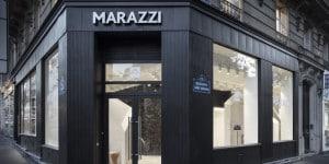 Marazzi-Showroom Paris-9-1