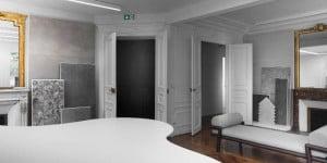 Marazzi_Showroom_Paris_4
