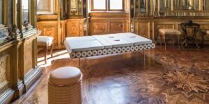 Palazzo Terzi_Atelier Biagetti_2016_ph ezio manciucca (1)