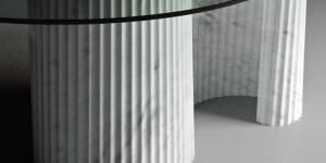 Flexo (Margraf, Pellegrini Meccanica)