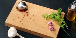 Atelier di Cucina