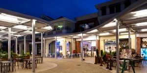 Valmontone Food Court_12