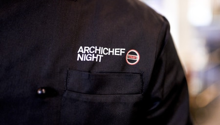 00_Archichef Night 2017