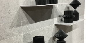 Coem – Progetto Shelf