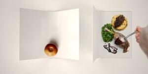 FOODgrammer plate_NINE