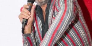 Cesare Picco.