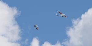 Zipline, nella categoria 'Body', è il primo servizio commerciale by drone per portare medicinali nelle aree più critiche e difficilmente raggiungibili del Ruanda. Due i vincitori: Keller Rinaudo e Justin Hamilton.