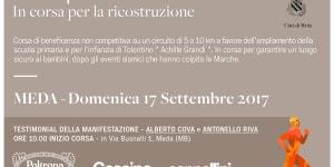 VOLANTINO_A5_RUN_4_TOLENTINO_2017_MEDA-FRONTE