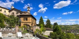 Villa del borgo_01