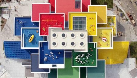 highres_2017-lego-house_above