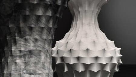 """""""Macchine Virtuose"""": Cardo, Denver - Digma, design Raffaello Galiotto"""