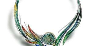 quetzal_r