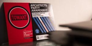 ArchitectsParty_2017