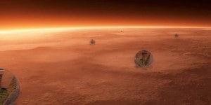 MARS_VF SEED ON MARS_1