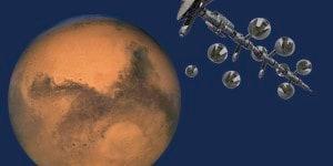 MARS_VF SEED ON MARS_3