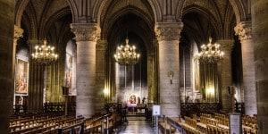 Targetti Notre-Dame Parigi1_low