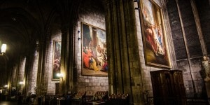 Targetti Notre-Dame Parigi_low