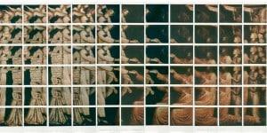 © Maurizio Galimberti_ SanNicolaTolentino_La discesa al limbo_preview-1