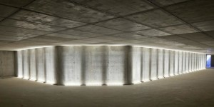 1511521690-River Wall_Garage-foto-low
