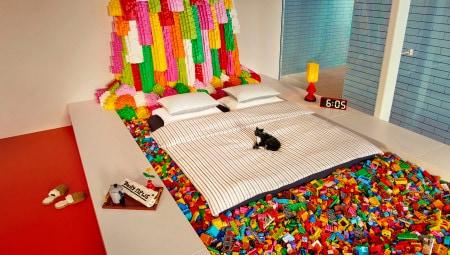 Airbnb_LEGO_ADULT_054_v11